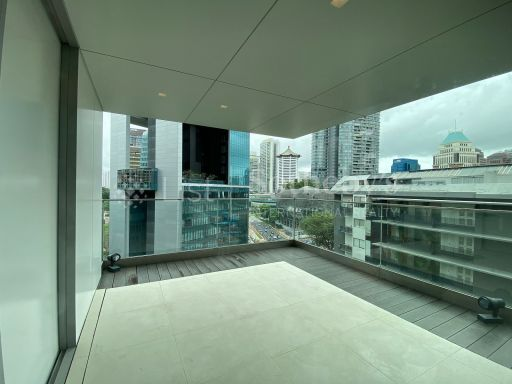 skyline-at-orchard-boulevard-4bedroom-plus-in-upscale-orchard-boulevard 10
