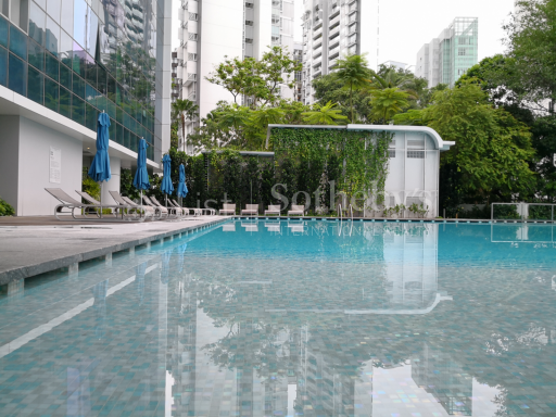 alba-cairnhill-rise-orchard-singapore 15