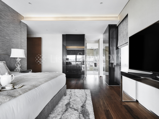 alba-cairnhill-rise-orchard-singapore 10