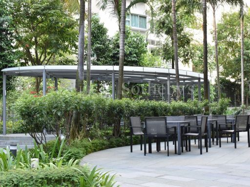hallmark-residences-freehold-in-prime-bukit-timah-vicinity 9