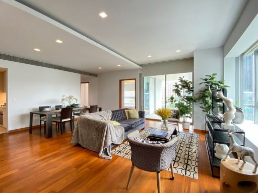 skyline-at-orchard-boulevard-4bedroom-plus-in-upscale-orchard-boulevard 1