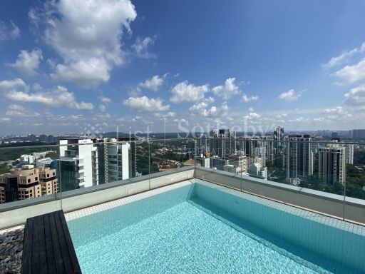 skyline-at-orchard-boulevard-penthouse 9