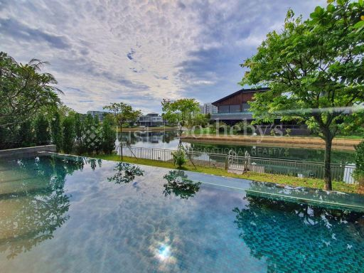 sentosa-cove-bungalow-for-sale 15