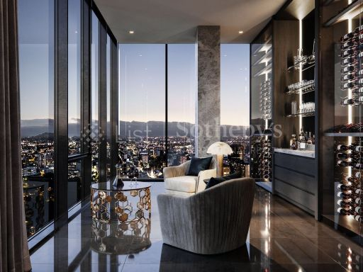 the-dawn-of-opportunity-the-pacifica-super-penthouse 4