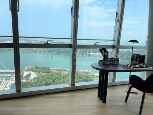 reflections-at-keppel-bay-penthouse 16