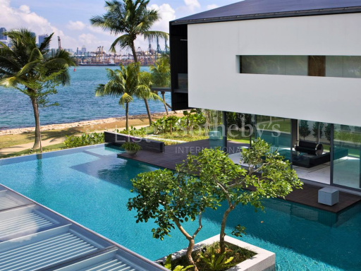the-harbour-view-house-sentosa 11