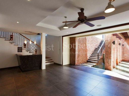 seafront-bungalow-sentosa-cove 7