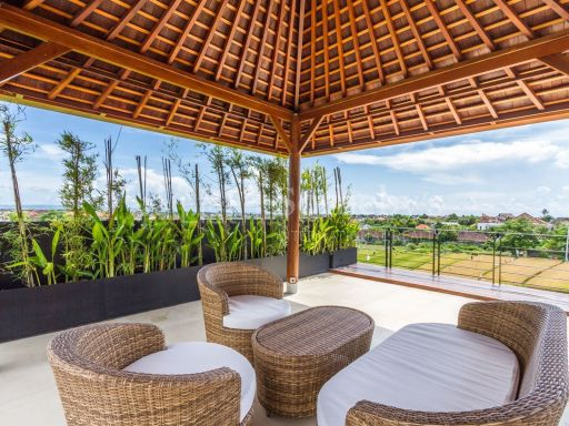 villa-umalas-luxury-rooftop-ocean-view 30