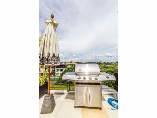 villa-umalas-luxury-rooftop-ocean-view 32