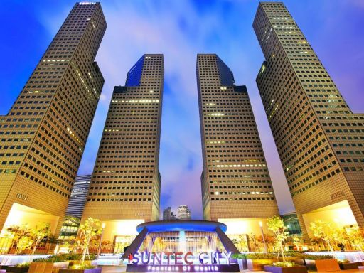 suntec-city-tower-two 1