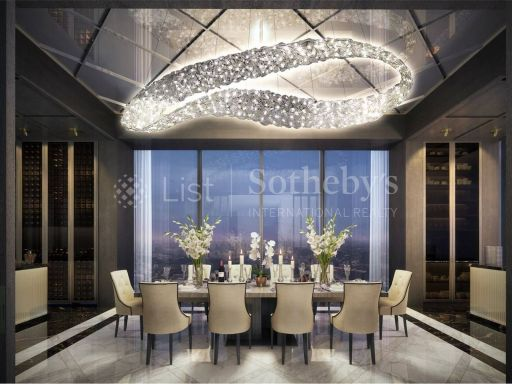 the-wallich-residence-super-penthouse 8