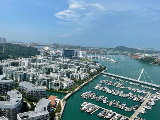 reflections-at-keppel-bay-penthouse 19