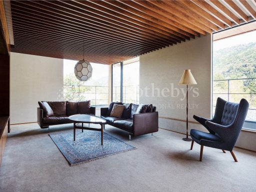 rarely-available-exclusive-property-in-kyoto 2