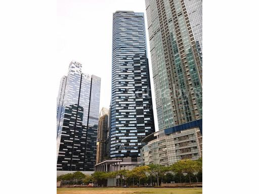 marina-bay-suites 31