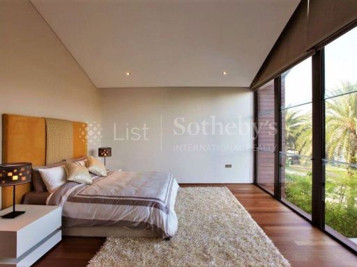 waterfront-bungalow-sentosa-cove 14