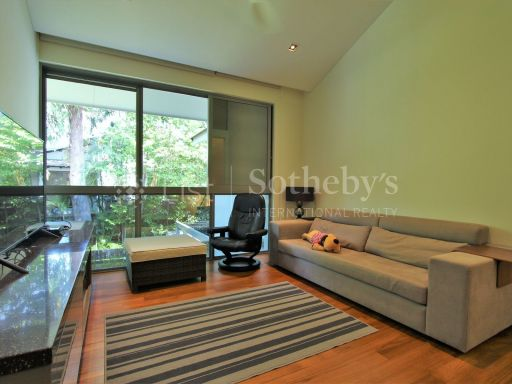 tranquil-home-at-oei-tiong-ham-park 11