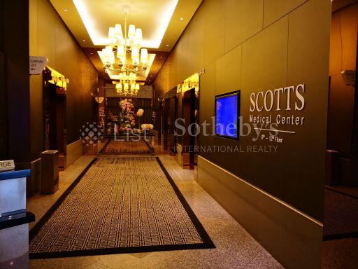 scotts-medical-centre 3