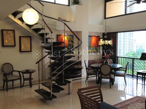 rare-freehold-4-bedroom-penthouse-at-orchard-vicinity 2