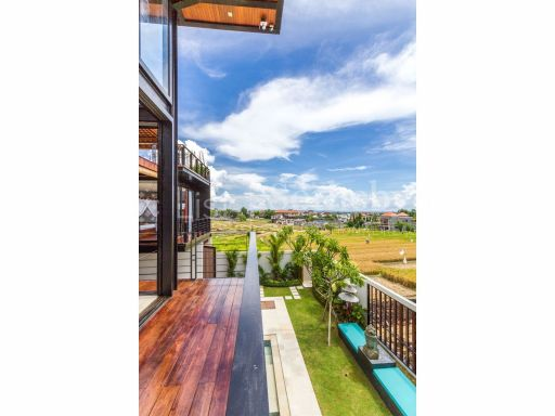 villa-umalas-luxury-rooftop-ocean-view 33
