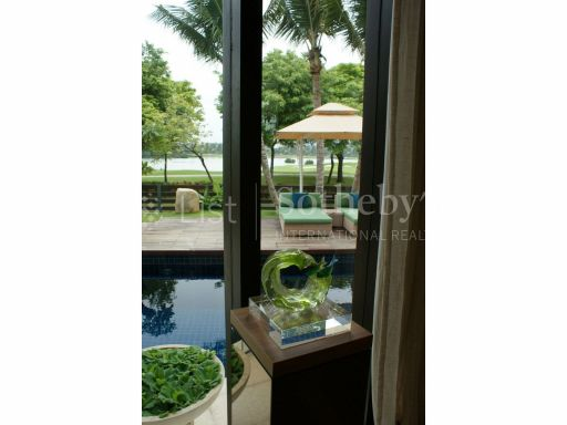lakefront-house-in-sentosa-cove 28