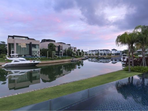 sentosa-cove-waterfront-villa 15