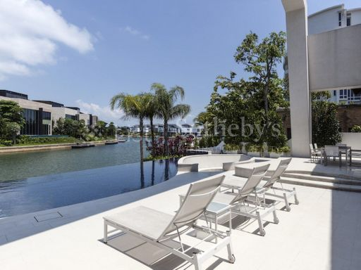 sentosa-cove-waterfront-villa 10