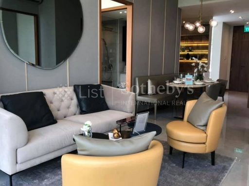olloi-4-bedrooms-freehold-in-singapores-first-heritage-town 4