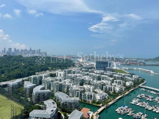 reflections-at-keppel-bay-penthouse 21