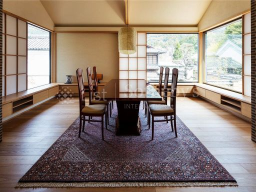 rarely-available-exclusive-property-in-kyoto 3