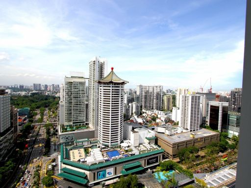 the-orchard-residences-above-it-all 18