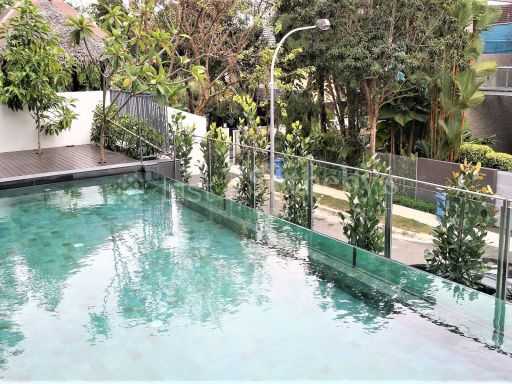 4-modern-cluster-bungalows-in-bukit-timah-with-pool 8