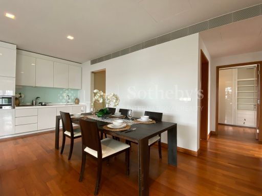 skyline-at-orchard-boulevard-4bedroom-plus-in-upscale-orchard-boulevard 4