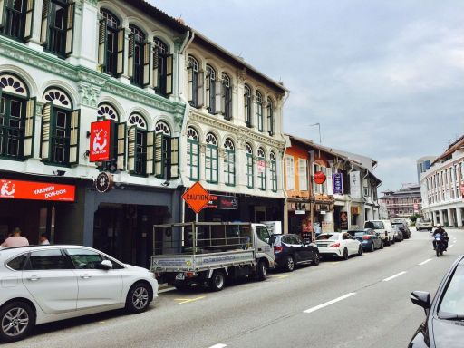 cbd-well-renovated-3-storey-conserved-shophouse 5