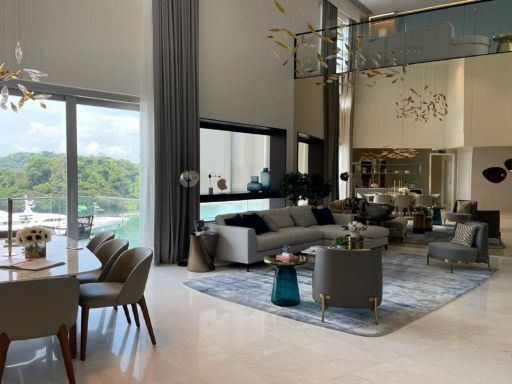 reflections-at-keppel-bay-full-furnished-penthouse 1