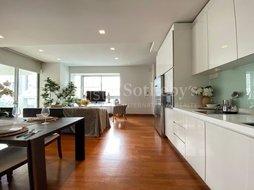skyline-at-orchard-boulevard-4bedroom-plus-in-upscale-orchard-boulevard 5