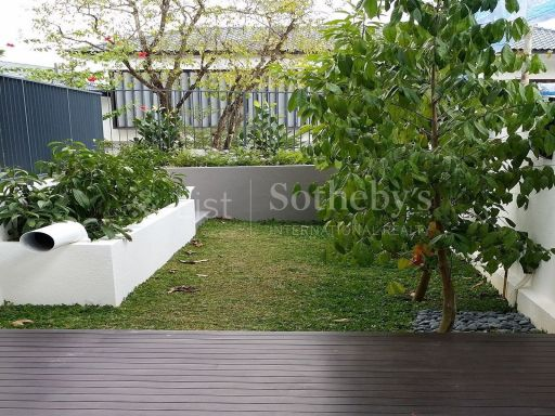 4-modern-cluster-bungalows-in-bukit-timah-with-pool 9