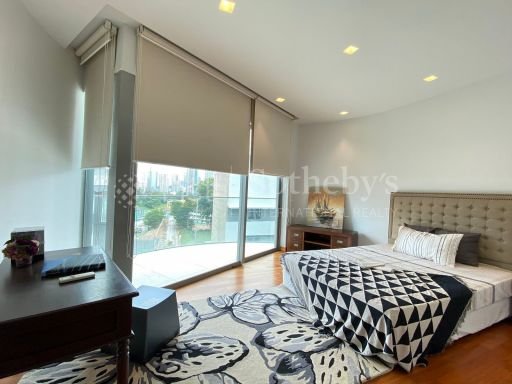 skyline-at-orchard-boulevard-4bedroom-plus-in-upscale-orchard-boulevard 8