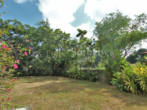 tanglin-hill-good-class-bungalow 6