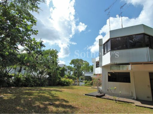 tanglin-hill-good-class-bungalow 5