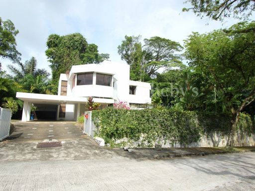 tanglin-hill-good-class-bungalow 3