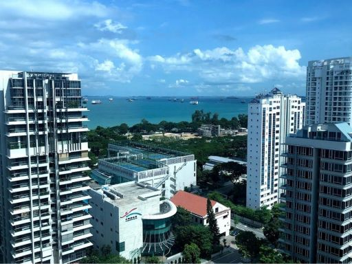 amber-residences-freehold-with-sea-views 1