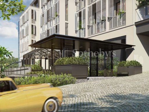 olloi-freehold-home-for-generations-within-singapores-first-heritage-town 12