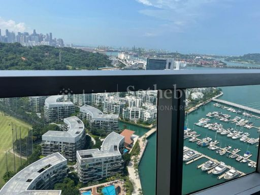 reflections-at-keppel-bay-penthouse 22
