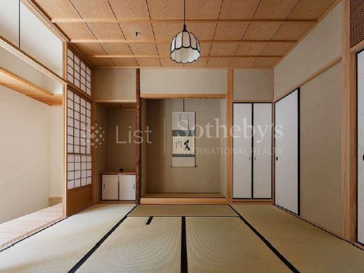 rarely-available-exclusive-property-in-kyoto 6