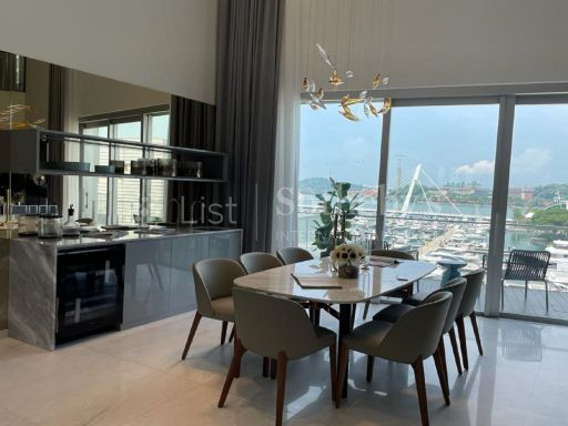 reflections-at-keppel-bay-full-furnished-penthouse 2