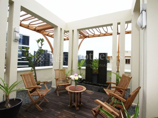 avalon-exquisite-garden-penthouse-at-anderson-road 4