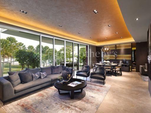 corals-at-keppel-bay-signature-residence 2