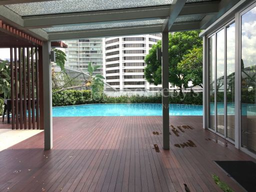 the-orchard-residences-above-it-all 15