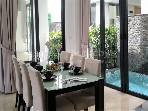4-modern-cluster-bungalows-in-bukit-timah-with-pool 3