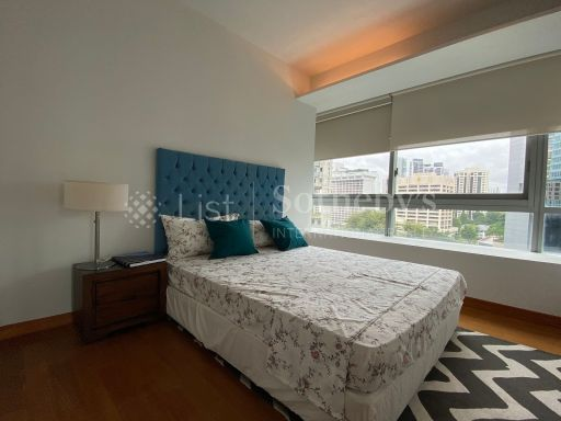 skyline-at-orchard-boulevard-4bedroom-plus-in-upscale-orchard-boulevard 7